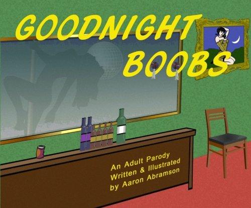 goodnight boobs