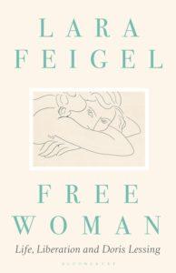 Free Woman Laura Feigel