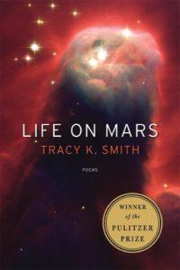 tracy k smith life on mars