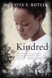 Kindred, Octavia Butler