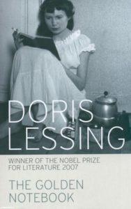 Doris Lessing, The Golden Notebook