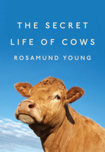 Secret Life of Cows Rosamund Young