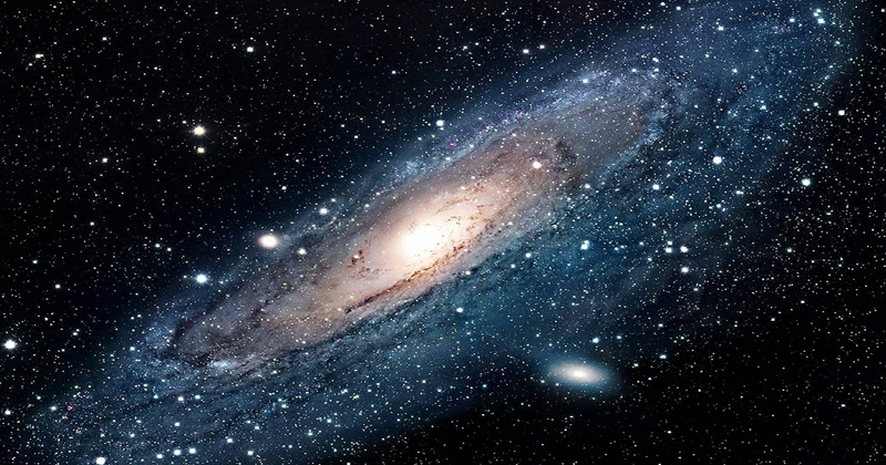 10 Amazing fact about universe in Hindi
