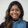 Saritha Ramakrishna