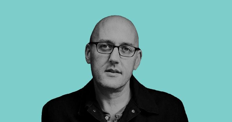 Ben Marcus: Writer's Block Happens When I'm Boring | Literary Hub
