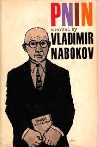 Vladimir Nabokov, Pnin