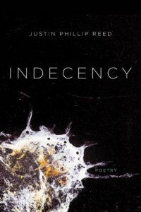 Justin Phillip Reed, Indecency