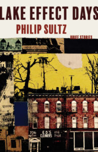 Philip Sultz, Lake Effect Days