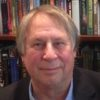 Raymond Arsenault