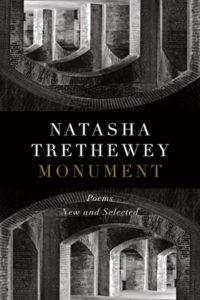 Natasha Trethewey, Monument