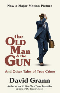 old-man-and-the-gun