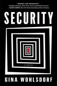 security wohlsdorf
