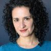 Alison Forner