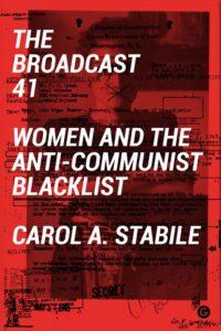 The Broadcast 41