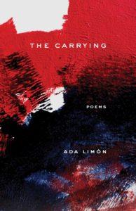 Ada Limón, The Carrying