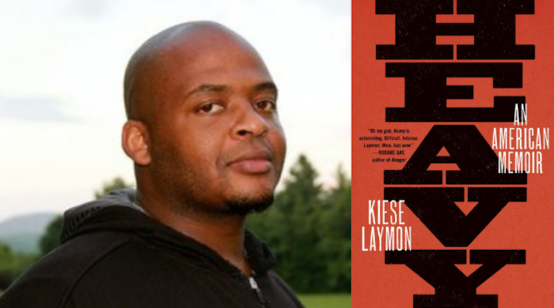 Kiese Laymon: Surviving the Failures of Others | Literary Hub