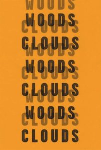 Michael Earl Craig,Woods and Clouds Interchangeable