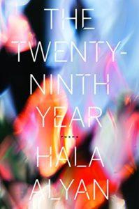 Hala Alyan,The Twenty-Ninth Year