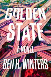 Ben H. Winters, Golden State
