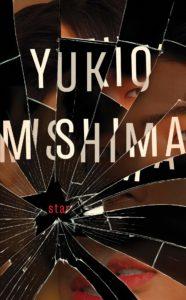 Yukio Mishima, tr. Sam Bett, Star