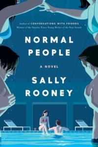 Sally Rooney, Normal People