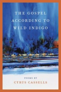 The Gospel According to Wild Indigo