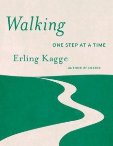 Erling Kagge, tr. Becky L. Crook, Walking