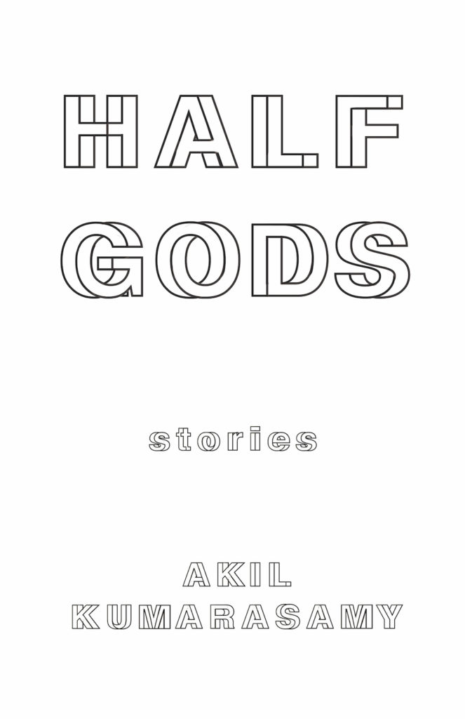 HALF GODS_LETTERING_02