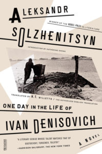 one-day-in-the-life-of-ivan-denisovich