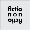 Fiction Non Fiction