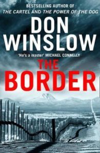 the border don winslow