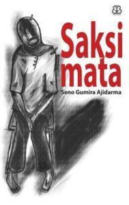 Seno Gumira Ajidarma, Eyewitness,