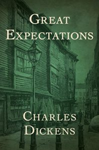 great expectations dickens