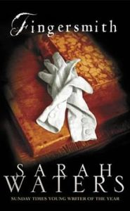 Sarah Waters,Fingersmith
