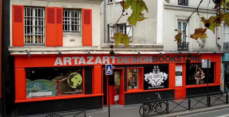 artazart paris