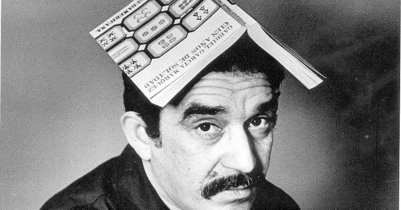 Remembering the Birth of Gabo on the Birthday of Gabriel García Márquez | Literary Hub
