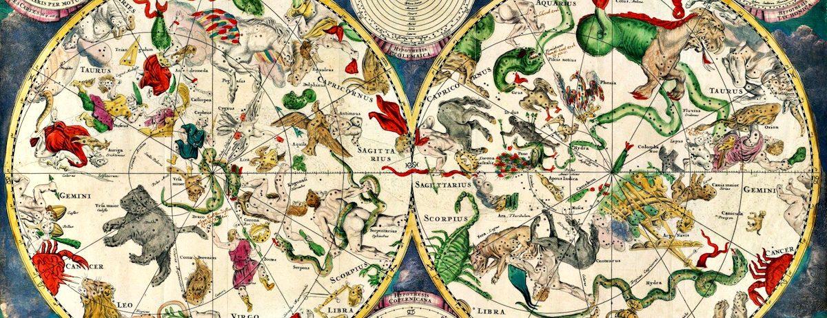 Who Needs Astrology Literary Hub