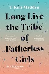fatherless girls