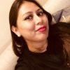 Priyanka Sacheti