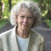 Suzannah Lessard