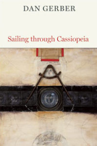 Dan Gerber, Sailing through Cassiopeia