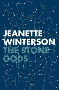Jeanette Winterson, The Stone Gods