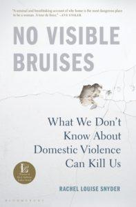 No Visible Bruises