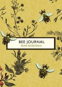 Sean Borodale, Bee Journal