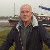 Jonathan Gornall