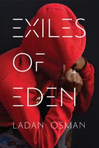 exiles of eden cover