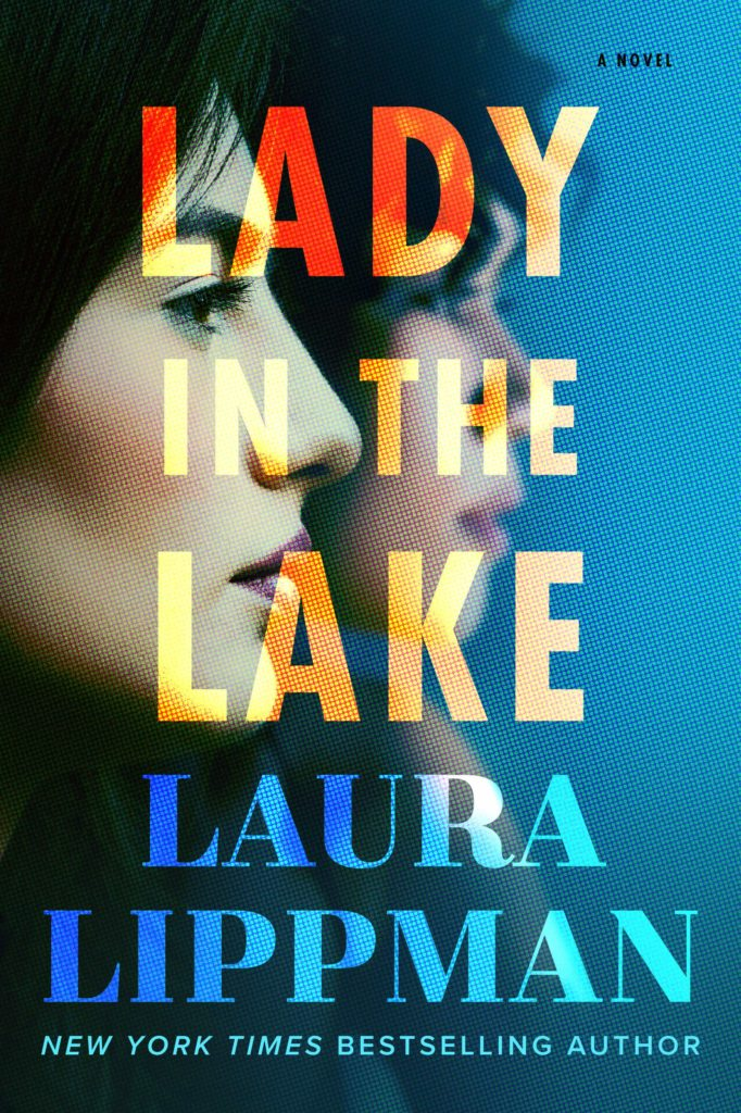 Laura Lippman, Lady in the Lake