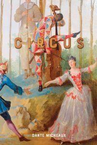 Circus_Dante Micheaux