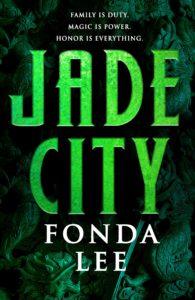 fonda lee jade city