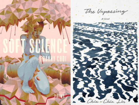 Soft Science_The Unpassing
